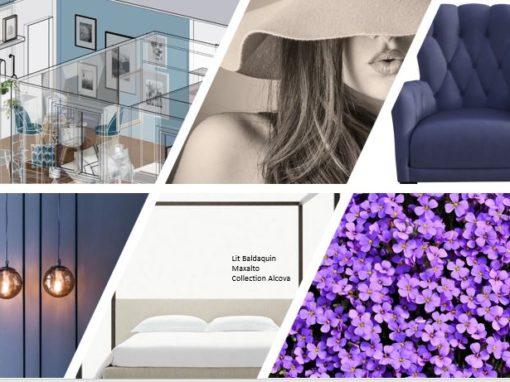Caudéran: Appartement Privé